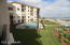 2730 Ocean Shore Boulevard, 1030, Ormond Beach, FL 32176