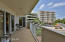 3 Oceans West Boulevard, 3D6, Daytona Beach Shores, FL 32118