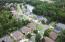 4 Lionshead Drive, Ormond Beach, FL 32174