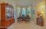 8 Ivey Lane, Flagler Beach, FL 32136