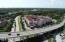 101 Palm Harbor Parkway, B413, Palm Coast, FL 32137