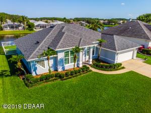 1833 Forough Circle, Port Orange, FL 32128