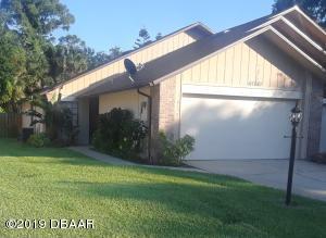 6130 Sequoia Drive, Port Orange, FL 32127