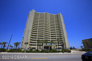 3425 S Atlantic Avenue, 1101, Daytona Beach Shores, FL 32118