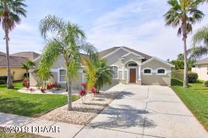 3610 Marisol Court, New Smyrna Beach, FL 32168