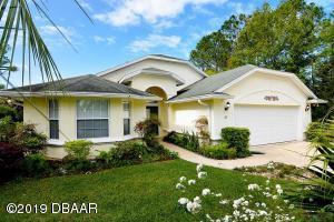 27 Whispering Pine Drive, Palm Coast, FL 32164