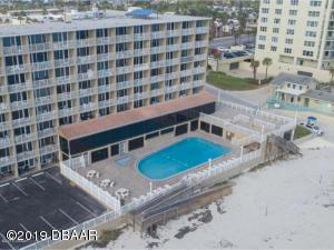 3501 S Atlantic Avenue, Daytona Beach Shores, FL 32118