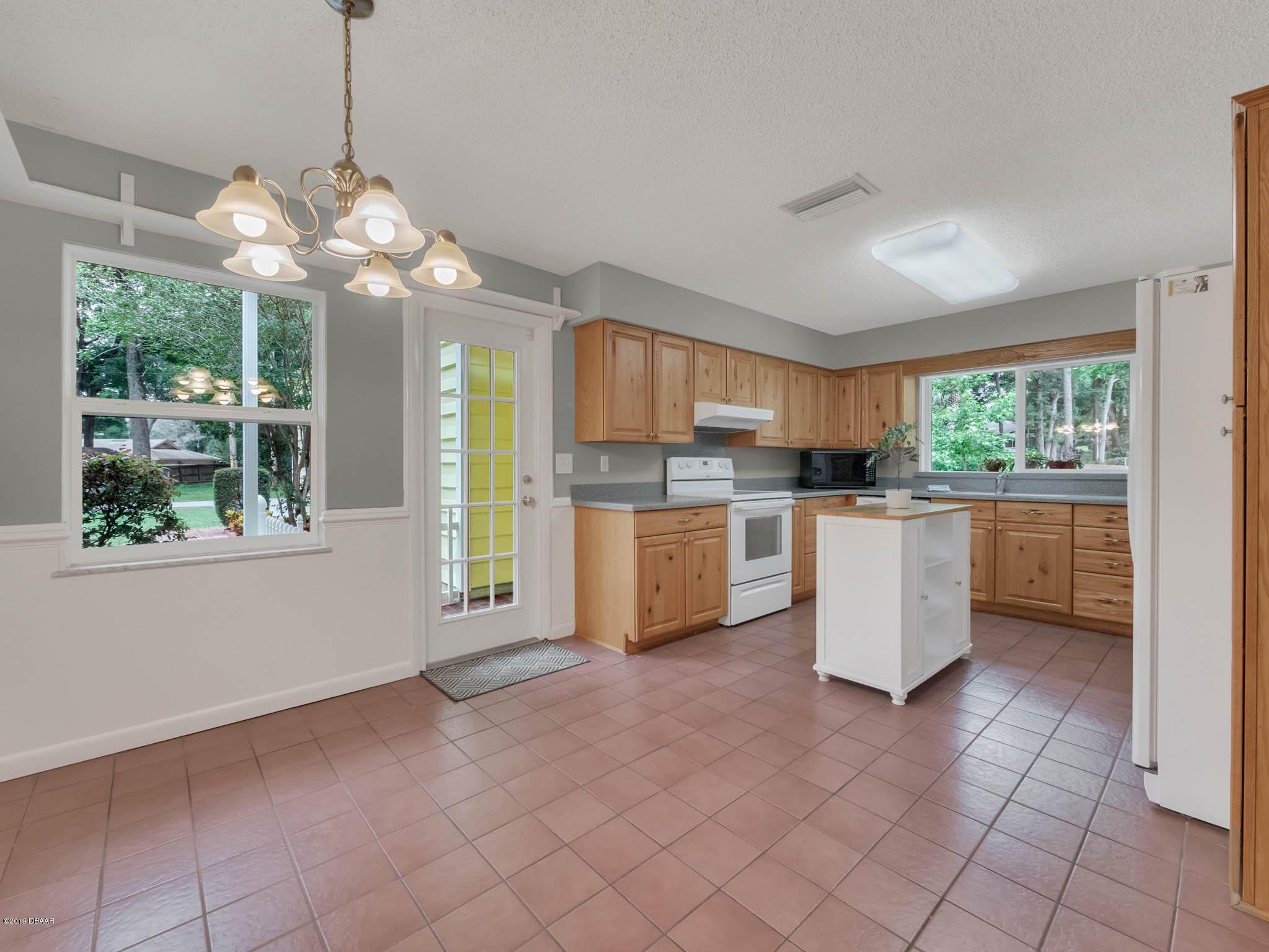 1701 Foelker Road, DeLand, FL 32724 (MLS# 1057731) | Ormond