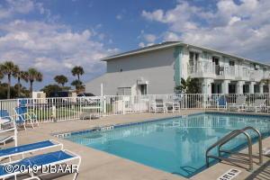 2470 Ocean Shore Boulevard, 1100, Ormond Beach, FL 32176