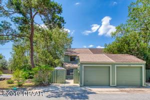 127 Pine Cone Trail, Ormond Beach, FL 32174
