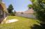 7 King Edward Drive, Ormond Beach, FL 32174