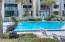 2401 S Atlantic Avenue, C402, New Smyrna Beach, FL 32169