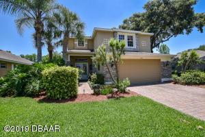 3890 Esplanade Avenue, Port Orange, FL 32129