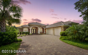 41 E Oak View Circle, Palm Coast, FL 32137