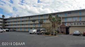 219 S Atlantic Avenue, 440, Daytona Beach, FL 32118