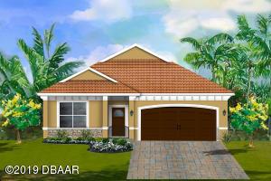 102 Vía Roma, Ormond Beach, FL 32174