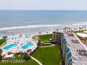 4501 S Atlantic Avenue, 4030, New Smyrna Beach, FL 32169