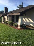 103 Meadowbrook Circle, Daytona Beach, FL 32114