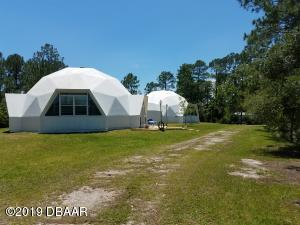 New Smyrna Beach, FL 32168