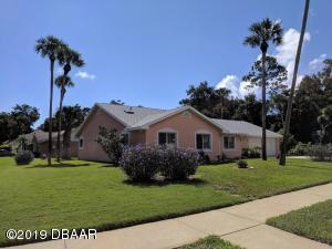 496 Oakland Park Boulevard, Port Orange, FL 32127