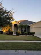 1800 Creekwater Boulevard, Port Orange, FL 32128