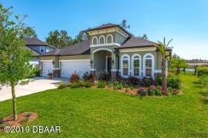 114 N Starling Drive, Palm Coast, FL 32164