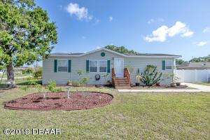 174 Crowell Street, Port Orange, FL 32127