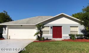 34 Columbia Lane, Palm Coast, FL 32137