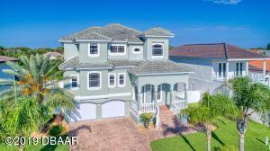 3716 Egret Dunes Drive, Ormond Beach, FL 32176