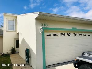 340 Windhaven Lane, New Smyrna Beach, FL 32168