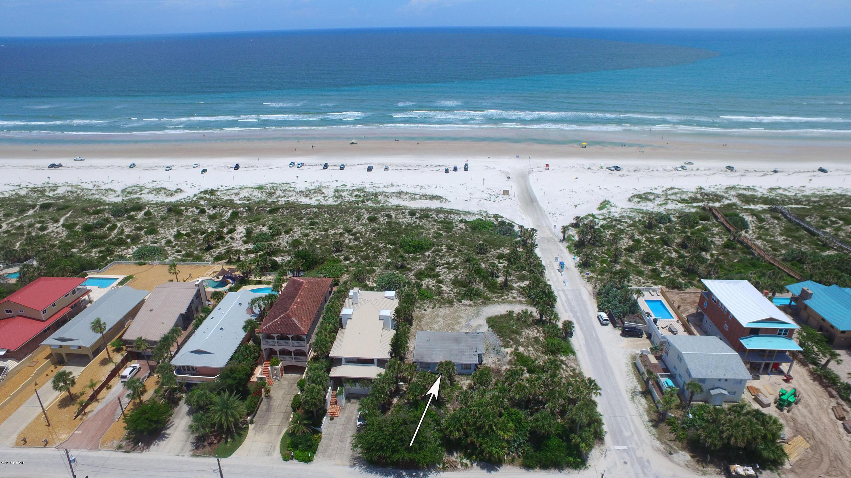 Photo of 1401 N Atlantic Avenue, New Smyrna Beach, FL 32169