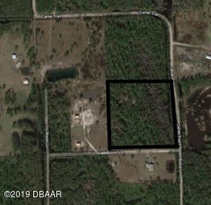 945 Boice Lane, Ormond Beach, FL 32174