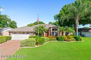 3905 Oak Crest Circle, Port Orange, FL 32129