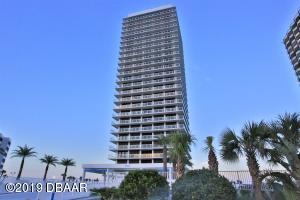 3000 N Atlantic Avenue, 3, Daytona Beach, FL 32118