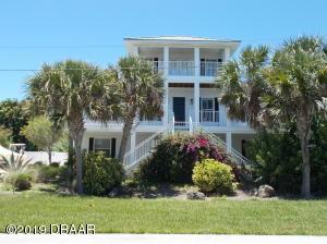 6530 Engram Road, New Smyrna Beach, FL 32169
