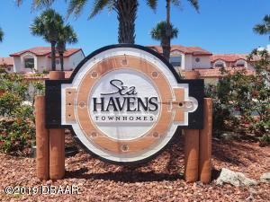 184 Florida Shores Boulevard, Daytona Beach Shores, FL 32118