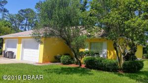 17 Eton Lane, Palm Coast, FL 32164