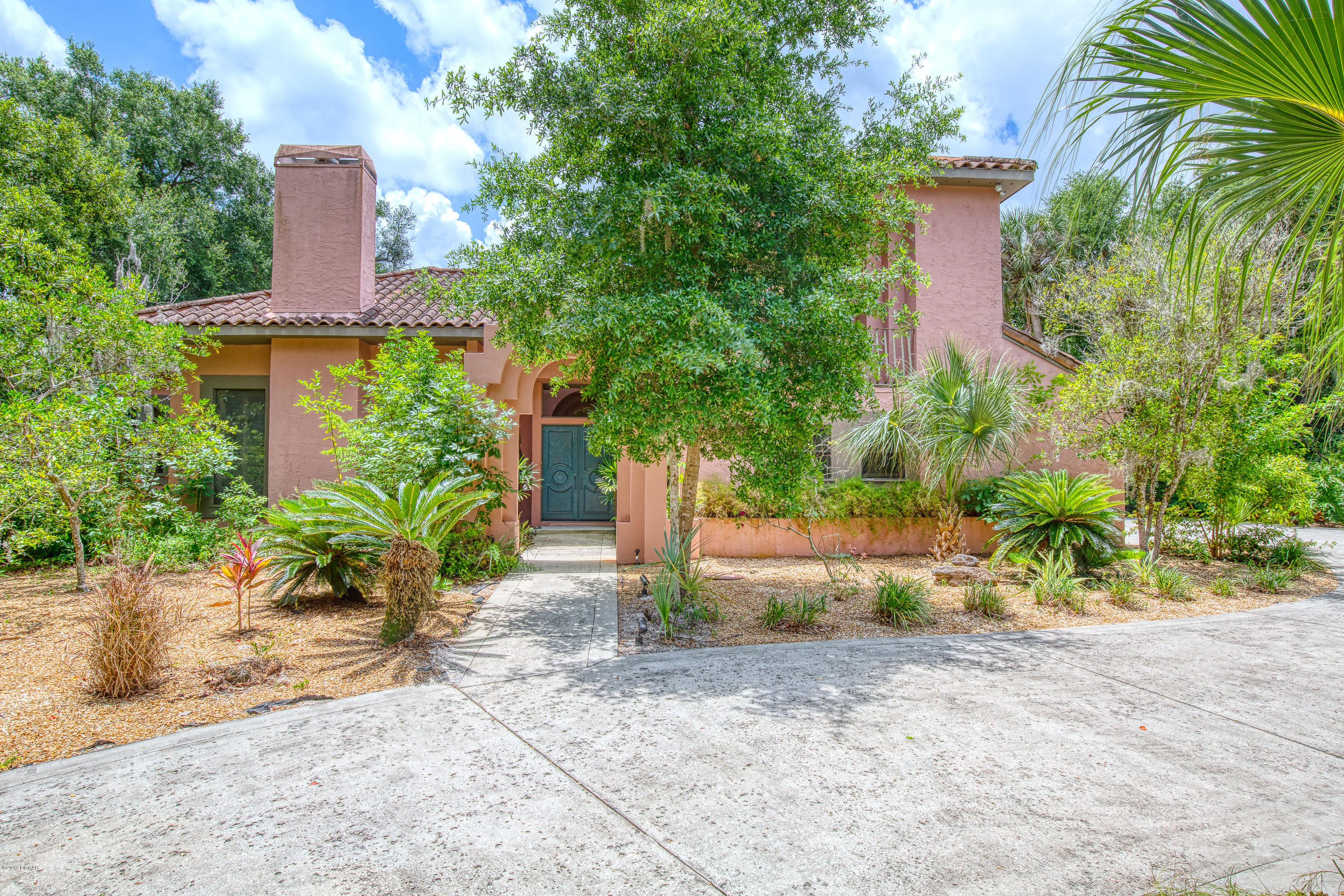 Photo of 6335 Palmas Bay Circle, Port Orange, FL 32127