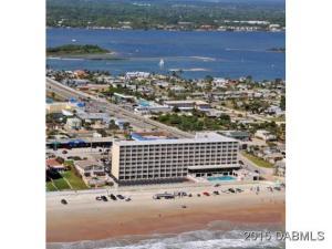 3501 S Atlantic Avenue, 2170, Daytona Beach Shores, FL 32118