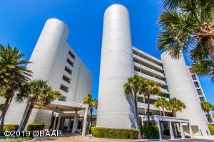4493 S Atlantic Avenue, 205, New Smyrna Beach, FL 32169