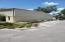 822 S Nova Road, 110, Daytona Beach, FL 32114