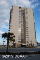 3051 S Atlantic Avenue, 1204, Daytona Beach Shores, FL 32118