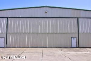 212 Cessna Boulevard, 14, Port Orange, FL 32128