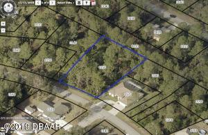 13 White Hall Drive, Palm Coast, FL 32164
