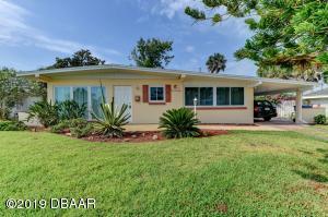 144 Brendale Drive, Ormond Beach, FL 32176