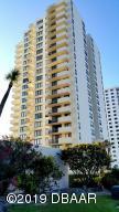 2987 S Atlantic Avenue, 305, Daytona Beach Shores, FL 32118
