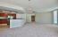 241 Riverside Drive, 509, Holly Hill, FL 32117