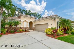 3455 Pegaso Avenue, New Smyrna Beach, FL 32168