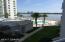 231 RIVERSIDE Drive, 308-1, Holly Hill, FL 32117
