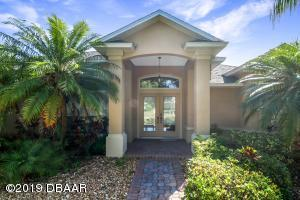 1707 Goosecross Court, Port Orange, FL 32128